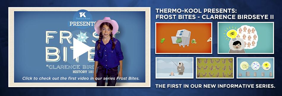 FrostBitesSlider
