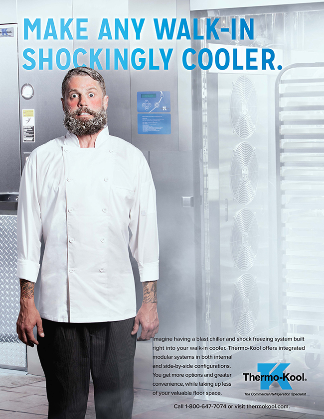 make-any-walk-in-shockingly-cooler-ad-cut