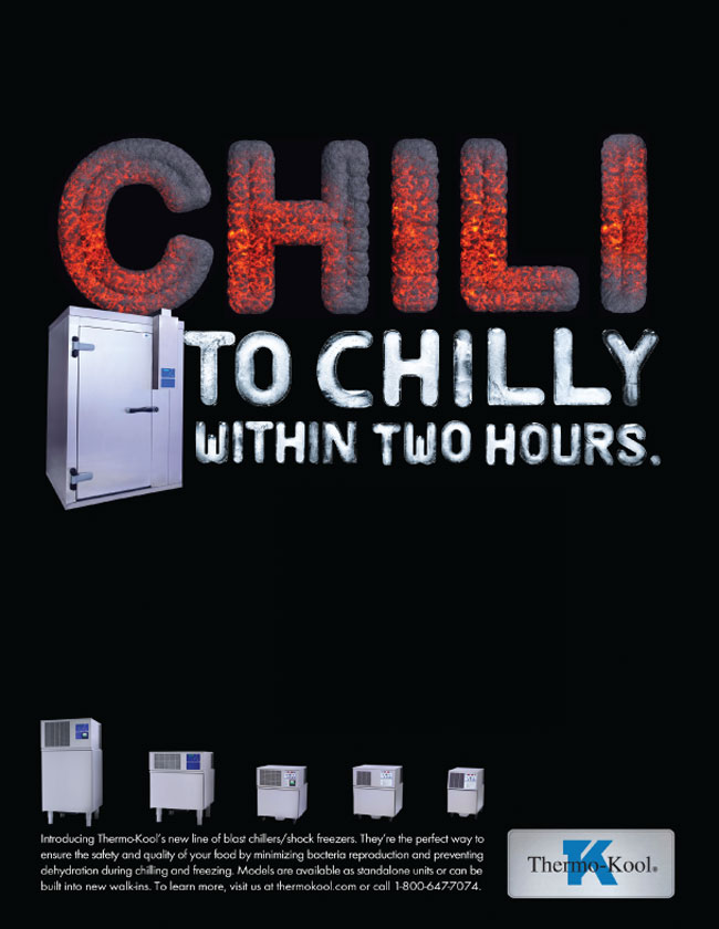 ad-chilly